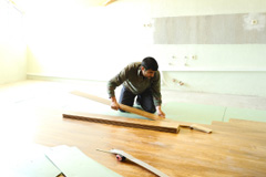 laminate flooring Rutland